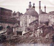 indian-sepoy-mutiny-rebellion-uprising-1857-2.jpg