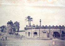 indian-sepoy-mutiny-rebellion-uprising-1857-4.jpg