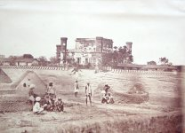 indian-sepoy-mutiny-rebellion-uprising-1857-5.jpg
