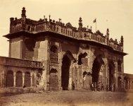 indian-sepoy-mutiny-rebellion-uprising-1857-6.jpg