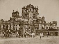 indian-sepoy-mutiny-rebellion-uprising-1857-8.jpg