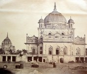indian-sepoy-mutiny-rebellion-uprising-1857-9.jpg