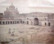 indian-sepoy-mutiny-rebellion-uprising-1857-10.jpg