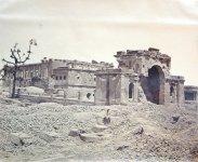 indian-sepoy-mutiny-rebellion-uprising-1857-11.jpg