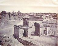 indian-sepoy-mutiny-rebellion-uprising-1857-12.jpg