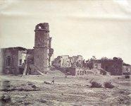 indian-sepoy-mutiny-rebellion-uprising-1857-13.jpg