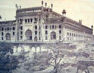 indian-sepoy-mutiny-rebellion-uprising-1857-16.jpg