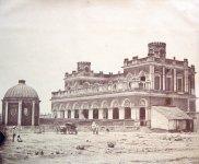 indian-sepoy-mutiny-rebellion-uprising-1857-20.jpg