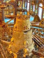 Ayodhya_Nagri2.jpg