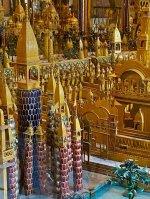 Ayodhya_Nagri3.jpg