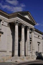 Palais_de_justice_de_Gray.jpg