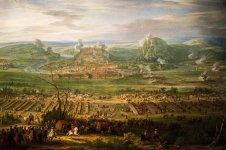 Adam_Frans_van_der_Meulen_(1631-1632-1690)_(studio_of)_-_Siege_of_Besançon_by_Condé_in_1674_-_...jpg