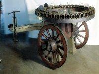 cannon-1.jpg