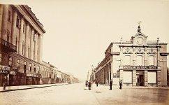odessa-19thcentury-12.jpg