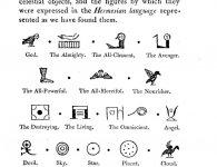 Hieroglyphics ref 3.jpg