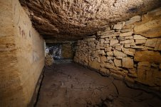 odessa-catacomb-1.jpg