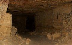 odessa-catacomb-2.jpg