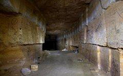 odessa-catacomb-3.jpg