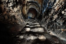 odessa-catacomb-4.jpg