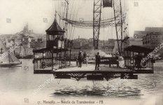 the-marseille-transporter-bridge-france.jpg