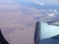 220px-The_Meteor_Crater_from_36,000_feet.jpg