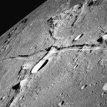 Moons scar.jpg