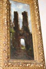 Painting,Maggiore - 1.jpg