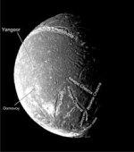 Ariel chasma.jpg