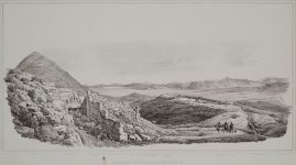 The Lion Gate in Mycenae_3.jpg