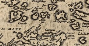 1592 - Theatro Del Mondo Di Abrahamo Ortelio.jpg