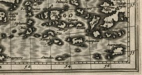 1607 - The Atlas published by Ioannes Janssonius.jpg
