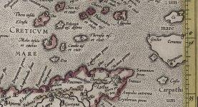 1618 - Theatrum geographiae veteris, duobus tomis distinctum, edente Petro Bertio Bevero_2.jpg
