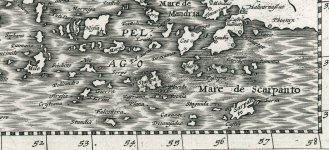 1636 - Atlas sive Cosmographicae Meditationes de Fabrica mundi et fabricati figura.jpg