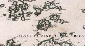 1685 - Mercurio Geografico overo Guida Geografica in tutte le parti del Mondo, conforme le tav...jpg