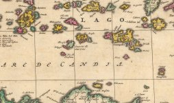 1690 - Atlas minor sive totius orbis terrarum contracta delinea ex conatibus Nico.jpg