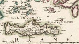 1700 - Atlas Francois, Contenant les Cartes Geographiques dans lesquelles sont tres exactement...jpg