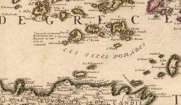 1715 - Atlas ou Recueil de Cartes Geographiques Dressees Sur les Nouvelles Observations.jpg