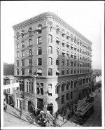 old_building_USA.jpg