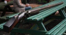 huge_rifle_giants_14.jpg