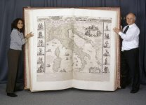giant_book.jpg