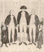 charles-byrne-1761-1783-known-as-the-irish-giant-who-was-8-feet-4-G3B5R7.jpg