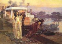 brigdman_cleopatra_philae.jpg
