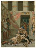 Cleopatra_holds_the_dead_Antony.jpg