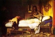rixens_death_cleopatra.jpg