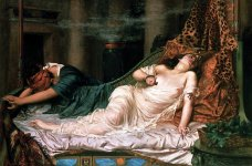 The_Death_of_Cleopatra.jpg