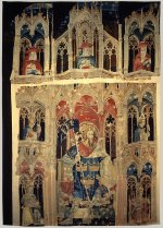King Arthur (from the Nine Heroes Tapestries).jpg