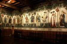 nine_worthies_castello_della_manta.jpg