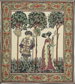 Nine_worthies_tapestry.jpg