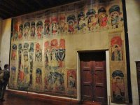 Nine_worthies_tapestry_1.jpg