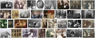 19th_century_family_2.jpg